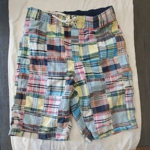 GAP kids Beach Shorts
